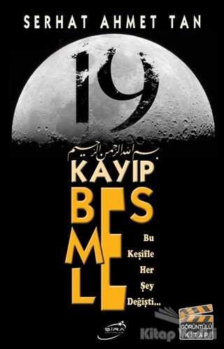 Şira Yayınları - 19 Kayıp Besmele