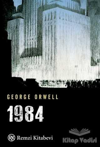 Remzi Kitabevi - 1984