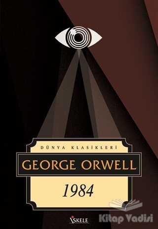 İskele Yayıncılık - 1984