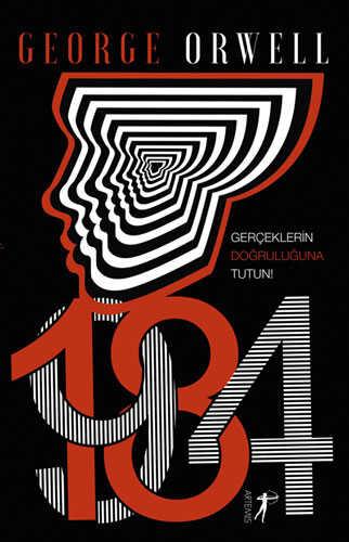 Artemis Yayınları - 1984