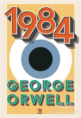 Panama Yayıncılık - 1984