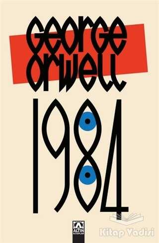 Altın Kitaplar - 1984