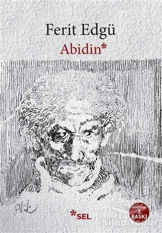 Sel Yayıncılık - Abidin