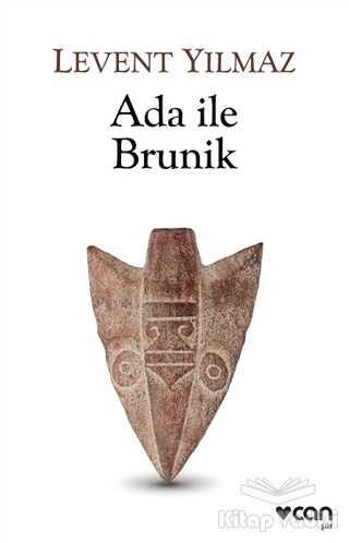 Can Yayınları - Ada ile Brunik