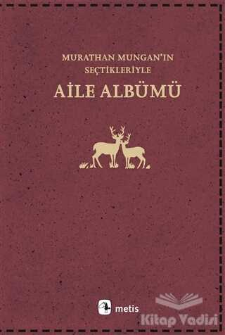 Metis Yayınları - Aile Albümü