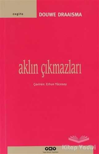 Yapı Kredi Yayınları - Aklın Çıkmazları
