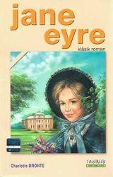Tomurcuk Yayınları - Jane Eyre
