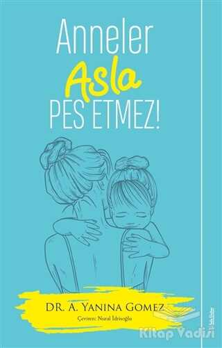 Sola Unitas - Anneler Asla Pes Etmez!