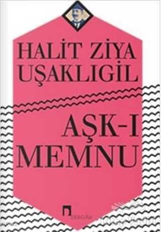 Dergah Yayınları - Aşk-ı Memnu