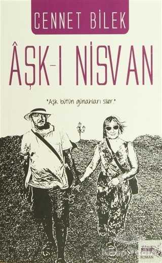 Sınırsız Kitap - Aşk-ı Nisvan