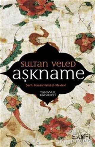 Sufi Kitap - Aşkname