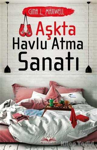 Novella - Aşkta Havlu Atma Sanatı