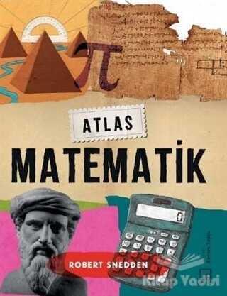 Othello Yayıncılık - Atlas Matematik