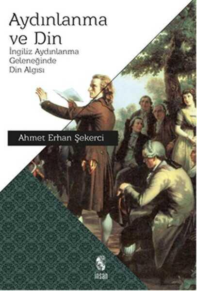 İnsan Yayınları - Aydınlanma ve Din