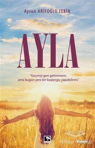 Çınaraltı Yayınları - Ayla