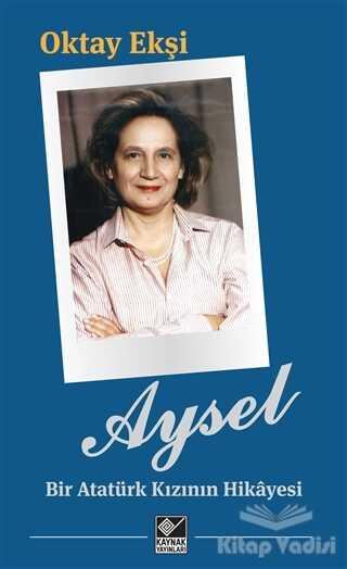 Kaynak Yayınları - Aysel
