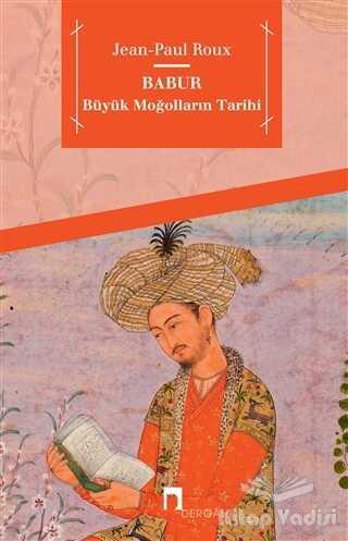 Dergah Yayınları - Babur