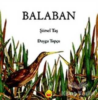 Kuraldışı Yayınevi - Balaban