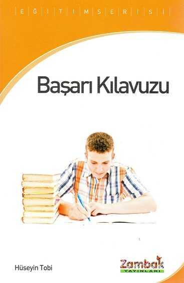 Zambak Yayınları - Başarı Kılavuzu