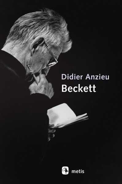 Metis Yayınları - Beckett