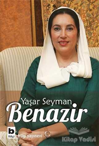 Bilgi Yayınevi - Benazir