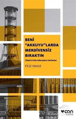 Can Yayınları - Beni