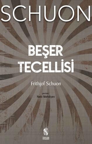 İnsan Yayınları - Beşer Tecellisi