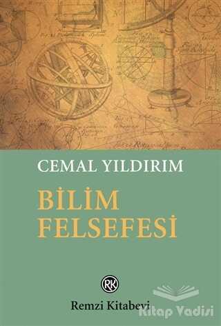 Remzi Kitabevi - Bilim Felsefesi