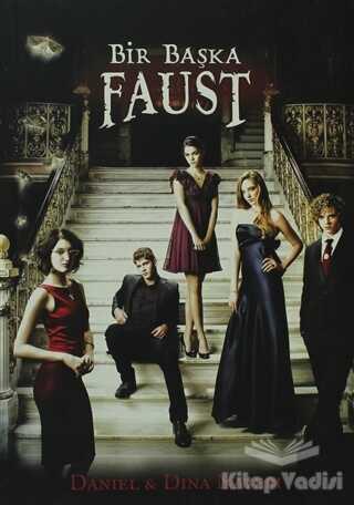 Delidolu - Bir Başka Faust
