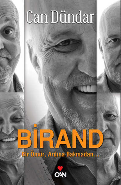 Can Yayınları - Birand