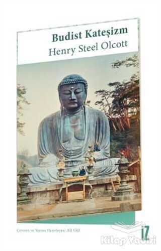 İz Yayıncılık - Budist Kateşizm