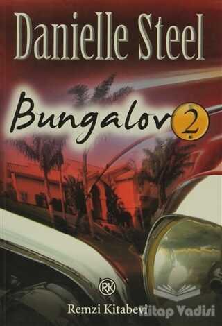 Remzi Kitabevi - Bungalov 2