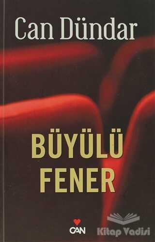 Can Yayınları - Büyülü Fener