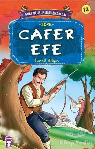 Cafer Efe