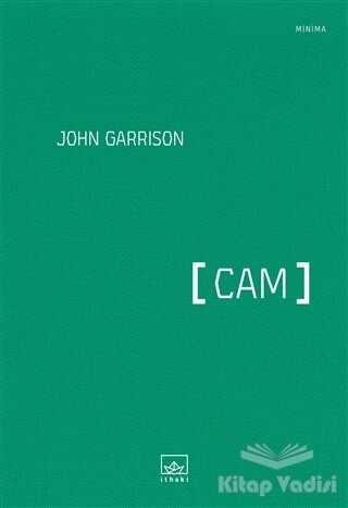 İthaki Yayınları - Cam