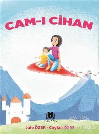 Parana Yayınları - Cam-ı Cihan