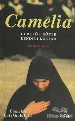 Doruk Yayınları - Camelia
