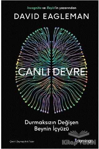 Domingo Yayınevi - Canlı Devre