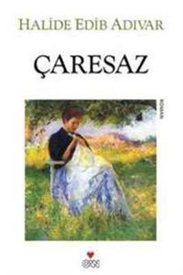 Can Yayınları - Çaresaz