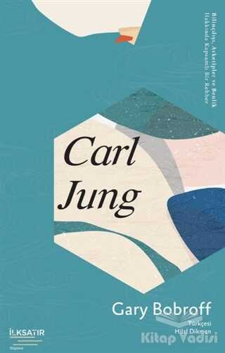 İlksatır Yayınevi - Carl Jung