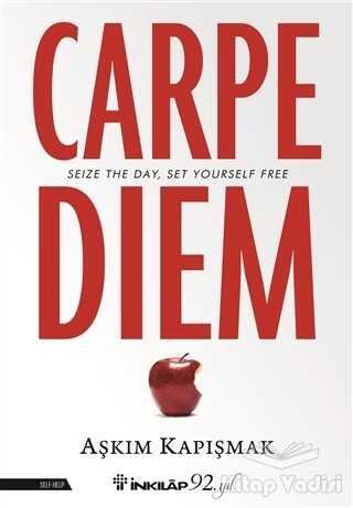 İnkılap Kitabevi - Carpe Diem