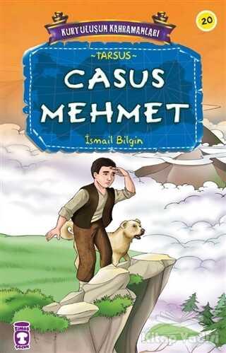 Casus Mehmet