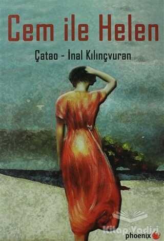 Phoenix Yayınevi - Cem ile Helen
