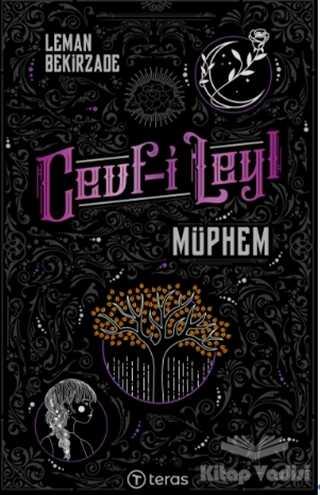 Teras Kitap - Cevf-i Leyl Müphem