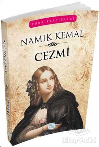 Maviçatı Yayınları - Cezmi