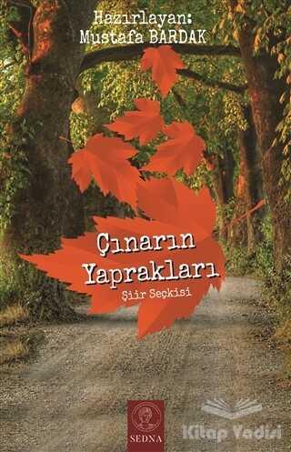 Sedna Yayınları - Çınarın Yaprakları