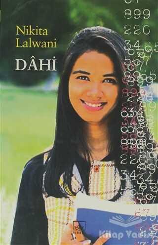 İthaki Yayınları - Dahi