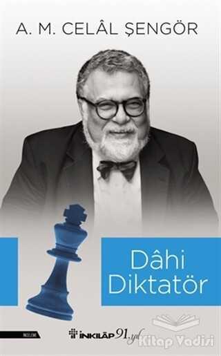 İnkılap Kitabevi - Dahi Diktatör