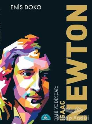 İstanbul Yayınevi - Dahi ve Dindar: Isaac Newton