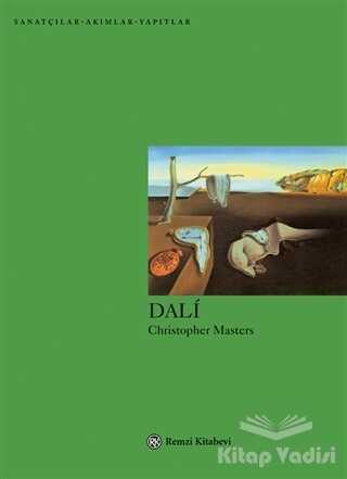 Remzi Kitabevi - Dali